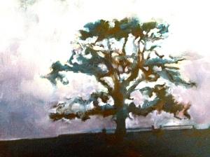 Artwork byCarolyn Taylor - 2012.